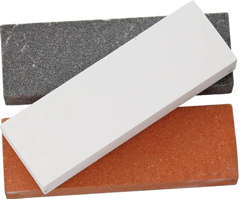 sharpening stones 3pc sharpening set