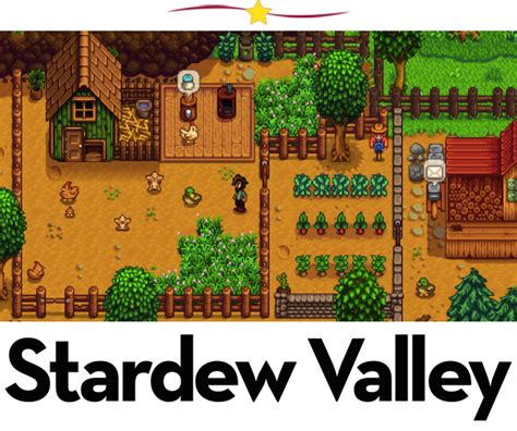 stardew valley for nintendo switch the ultimate unofficial guide books the 12 best for the nintendo switch kotaku australia