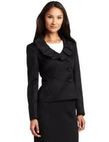 Business casual dress and suits for women best new style