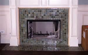 Decorative Tile Inserts Kitchen Backsplash Field Tiles For Decorative Ceramic Murals For Kitchen