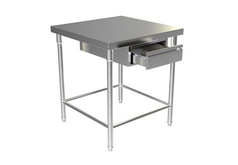 work table with drawers work table with drawers