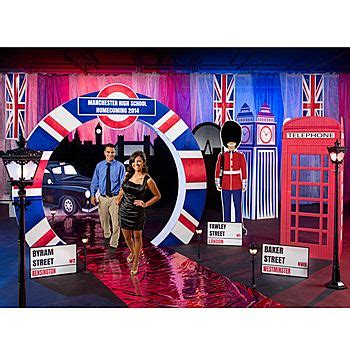 london prom themes 25 best ideas about london theme parties on pinterest