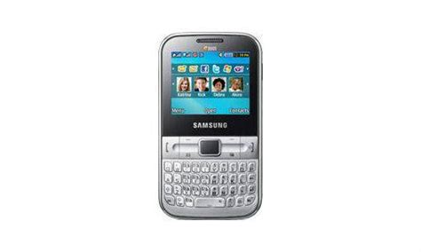Lcd Samsung Chat 322 C3222 Original samsung chat 322 mobile phone price in india specifications