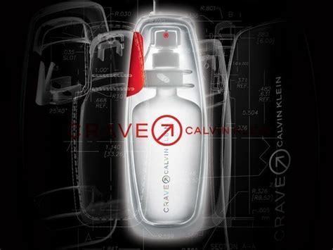 Jual Parfum Calvin Klein Crave calvin klein crave duftbeschreibung und bewertung