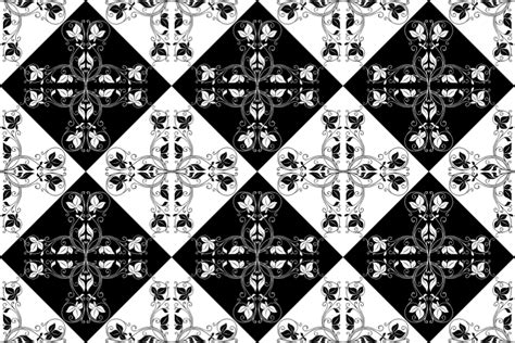 svg pattern viewbox clipart notan art tile pattern
