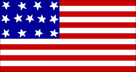 flags of the world united states united states flag