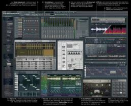 download pattern block fl studio 11 fl studio free download and software reviews cnet