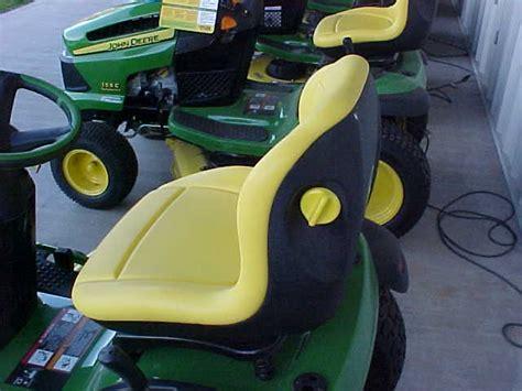 deere l130 seat deere lumbar seat l118 l120 la120 l130 la130