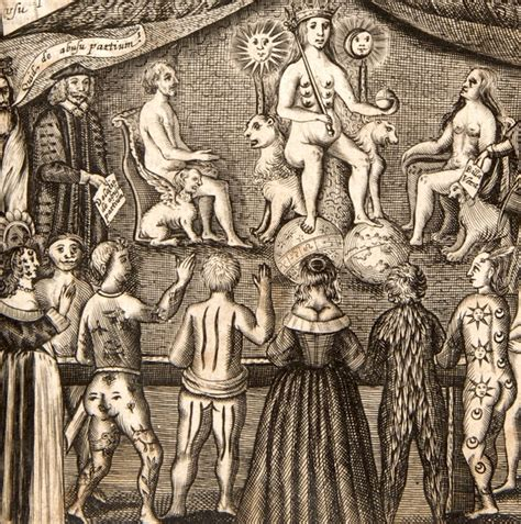 tattoo history london the human stain a deep history of tattoo removal the