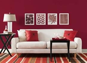 best paint color for living room best paint color for living room ideas to decorate living