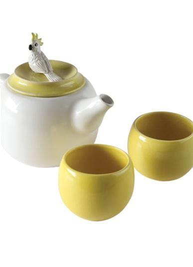 Wadah Saji Ceramic keramik masa kini