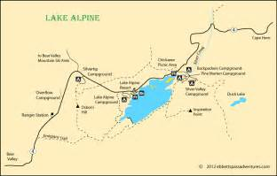 alpine map alpine ca pictures posters news and on your