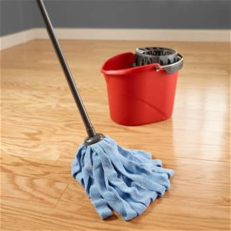 Best Mop for Tile Floors: Top Rated Mops Reviewed in 4