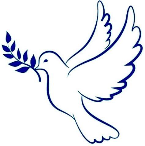 imagenes de palomas blancas grandes d 237 a internacional de la paz colegio nuevo sol