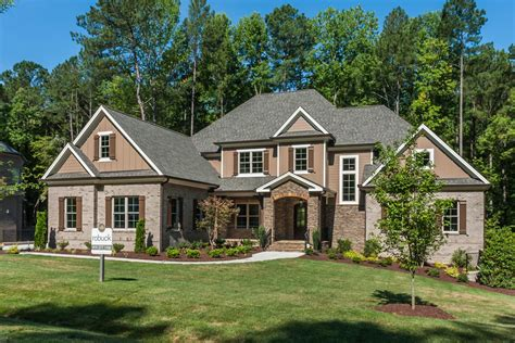 home builders raleigh nc home builders near raleigh nc brew home