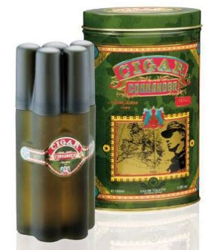 Parfum Original Remy Latour Cigar Commander For cigar commander remy latour cologne a fragrance for