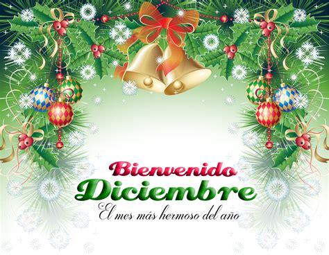 imagenes de navidad diciembre banco de im 193 genes bienvenido diciembre el mes m 225 s