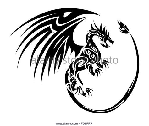 dragon tattoo ending dragon images tattoo gendiswallpaper com
