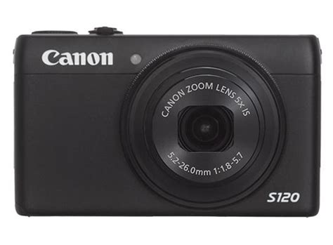 canon s120 canon powershot s120 review rating pcmag