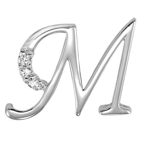 Letter M Image z alphabet wallpaper stylish