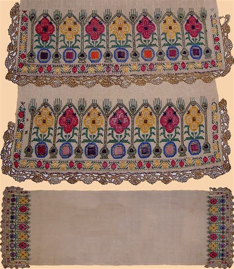 ottoman embroidery 17 best images about turkish ottoman textile corner on