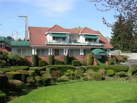 Funeral Home by File Seattle Columbia Funeral Home 01 Jpg Wikimedia