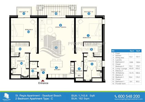 200 sq ft apartment floor plan 100 200 sq ft apartment floor plan splendid ideas 3