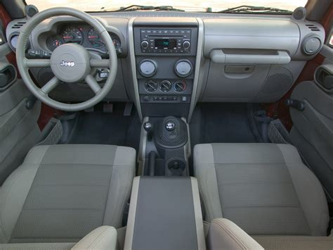 how it works cars 2010 jeep wrangler interior lighting 2010 jeep wrangler unlimited price photos reviews features