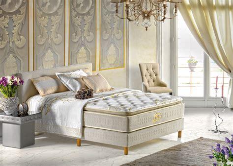 consejos colchones consejos para comprar el colch 243 n muebles s 225 rria