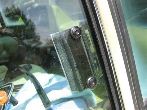 house window seals house window seals 28 images how humid should your home be joint de lunette en