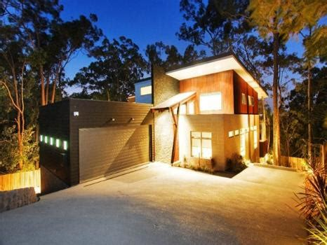 cornerstone architects cornerstone architects heathmont vic project management