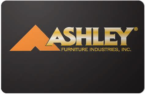 Ashley Furniture Gift Card - buy gift cards discounted gift cards up to 35 cardcash