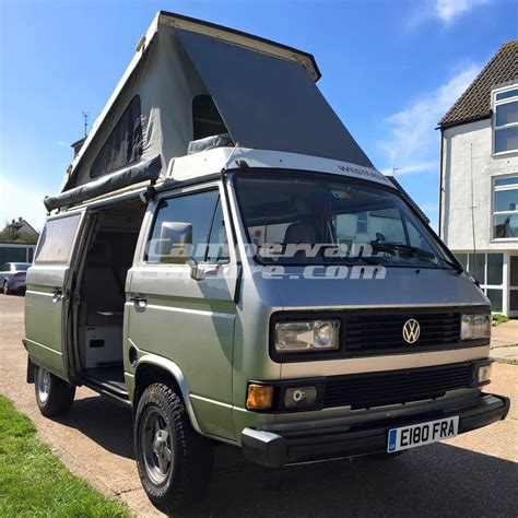 westfalia awning for sale westfalia awning for sale 28 images westfalia awning
