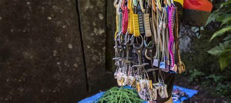 Building A Climbing Rack by Rack Climbing Bcep2015 Nl