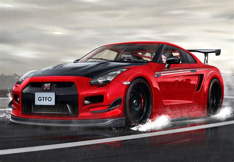 nissan skyline 2014 2014 nissan skyline gtr car review car wallpaper