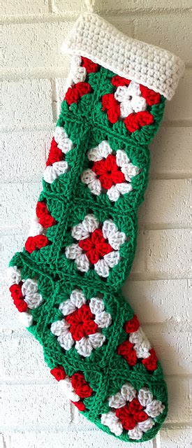 best freecrochets christmas 20 free crochet patterns guide patterns