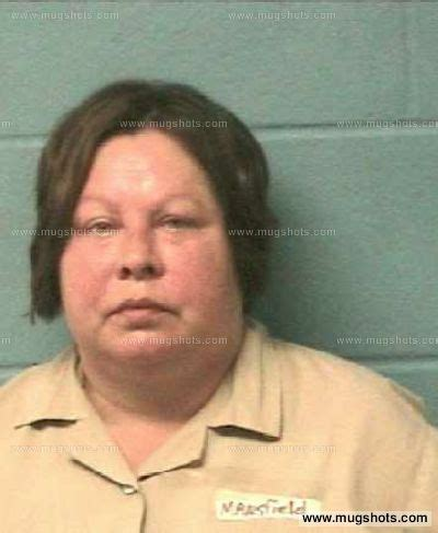 Walker County Ga Court Records Sherry Diane Mansfield Mugshot Sherry Diane Mansfield