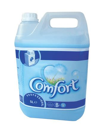 stop comfort nursing janitorial cleaning and janitorial supplies north west