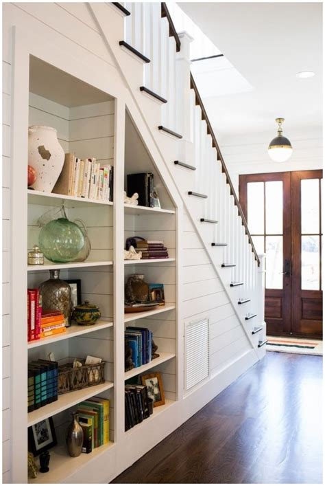ikea stairs stairs storage ikea home design