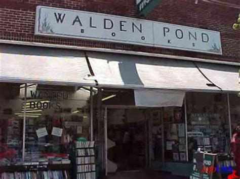 walden bookstore contact number walden pond books oakland california for reading addicts