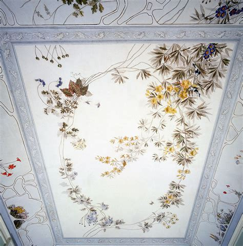 ceiling art rainer maria latzke ceiling paintings
