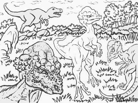 coloring pages of prehistoric animals animal coloring pages for adults coloring pages of