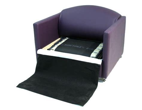 Westmead Sofa Bed Sturdy Framac Sturdy Sofa Beds