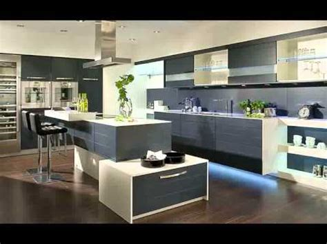 designing kitchen interior design kitchen cabinet malaysia interior kitchen