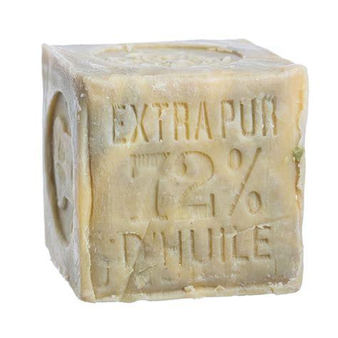 savon de marseille savon de marseille crafted soaps from