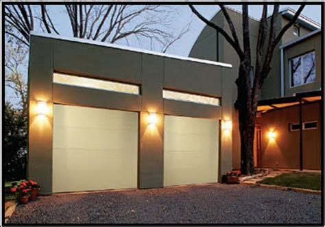 Overhead Door Reno Garage Doors Reno Repair Service Overhead Door Co Of Nevada Reno