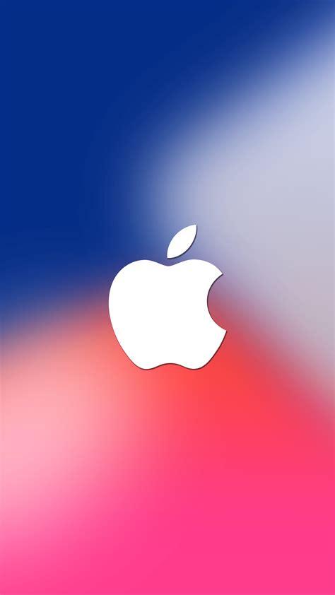 apple logo wallpapers hd p  iphone wallpaper cave