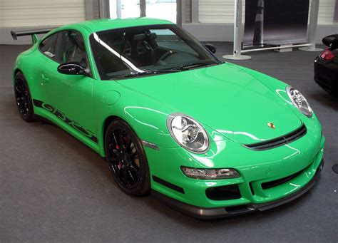 Porsche 997 Gt3 Rs by Fichier Porsche 997 Gt3 Rs Jpg Wikip 233 Dia