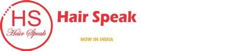 Nail Academy Bangalore
