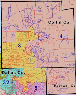 map of collin county texas democratic news collin county congressional districts